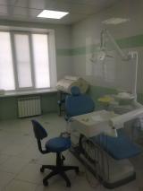 Клиника Здоровая улыбка, фото №5