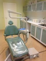 Клиника Здоровая улыбка, фото №2