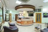 Клиника Виртуоз, фото №1