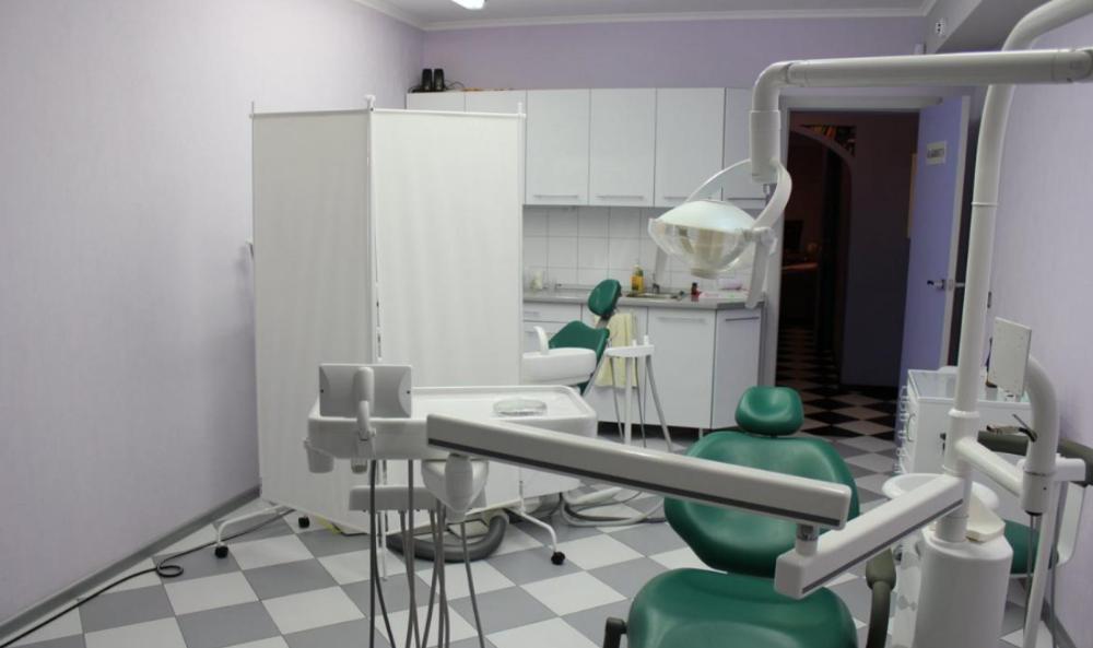 Клиника Пломбиръ, фото №2