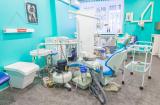 Клиника Бриг-стоматология, фото №6