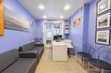 Клиника Бриг-стоматология, фото №2
