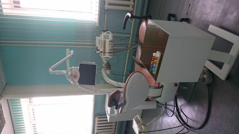 Клиника Стоматология  КГБ, фото №3