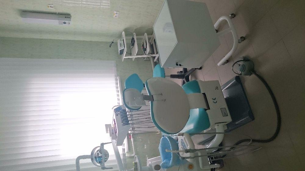 Клиника Стоматология  КГБ, фото №2